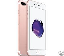Apple iPhone 7 Plus 32GB 128GB 256GB Sprint Verizon US Cellular