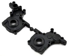 Caja diferencial - Carbon Kyosho RB5 / RB6 / RT6 / SC6 UMW504C