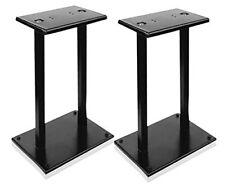 New listing Sound Around Pyle Speaker Stand