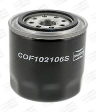 CHAMPION Ölfilter COF102106S Anschraubfilter für FORD MAZDA MG EXPLORER U2 EP 2