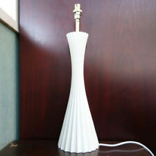 Modern 41cm-60cm Height Table Lamps