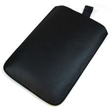 Hülle für Samsung Galaxy Tab 7.0 P1000 Tab2 P3100 P3110 Kindle Fire Nexus 7 Etui