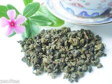 High Grade Taiwan High Mountain < Lushan Oolong > Wulong Cha Loose-leaf tea 75g