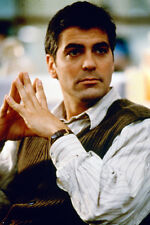 One Fine Day George Clooney 11x17 Mini Poster