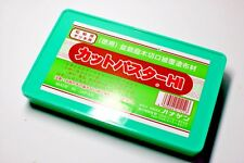 Bonsai tool Cut paste 500g -for Pine , Juniper , Satsuki azarea - #155