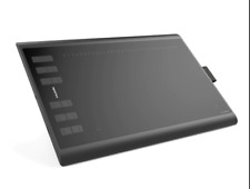 HUION 1060 Plus Graphic Drawing Tablet
