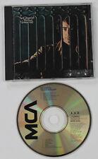 NEIL DIAMOND Tap Root Manuscript CD album USA DMCL1707 (Disc NM)