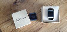 samsung Galaxy gear sm v 700 4gb Black nero