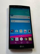 LG G4 H811-Grey -32GB-T-Mobile unlocked - Jy187