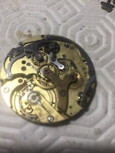 universal watch