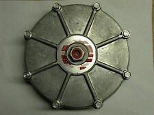 TA21A11 Asco Pressure Transducer