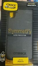 OTTERBOX SYMMETRY CASES FOR IPHONE XR