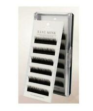 BL Blink Lashes Real Mink Mixed