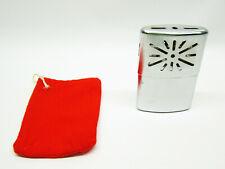 Vintage Hand/Pocket Warmer