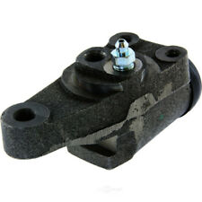 Drum Brake Wheel Cylinder-Premium Wheel Cylinder-Preferred Centric 134.79010