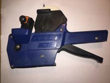 Sato pb-1 pricing gun