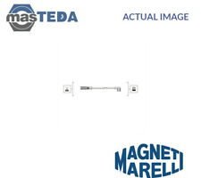 MAGNETI MARELLI IGNITION CABLE SET LEADS KIT 941319170098 P NEW OE REPLACEMENT