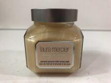 Laura Mercier Body & Bath Almond Coconut Milk Honey Bath 6.7 fl.oz.