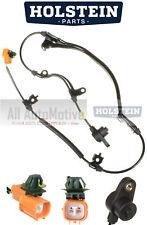 ABS Wheel Speed Sensor Rear Right 2001-2008 Acura MDX Honda PILOT