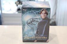 New - Andromeda - Season 1 Collection - DVD - Region 1