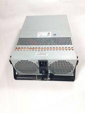 TECTROL TC93S-1503 POWER SUPPLY 60 DRIVE ENC FRU HCFM