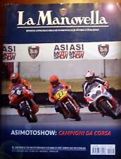 "MERCEDES 300 SL ""IL GABBIANO"" - FIAT 850 - PORSCHE - MOTO: HAYASHI 750 - AUTO *"