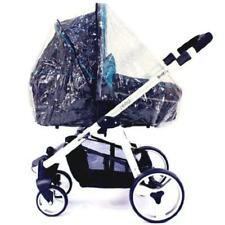 Rain Cover To Fit My Child Pinto 3-in-1 Travel System