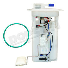 Dopson Fuel Pump Assembly fits for Nissan Sunny Sentra 17040-8N00B