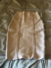63e488d5885 Marciano Skirts for Women s Regular Size S for sale