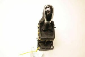 Floor Shifter Assembly 31367921 Fits 2015 Volvo S60 OEM