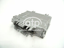 VW POLO / CADDY, SEAT IBIZA / INCA 1.4 LTR RE-MANUFACTURED ECU 1995 - 1997