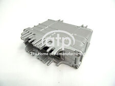 VW POLO .ECU 0261 204 616, 0261204616, 1996-1999, 1.4 LTR RE-MANUFACTURED