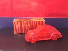 Avon Volkswagon Oland After Shave