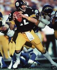 TERRY BRADSHAW PITTSBURGH STEELERS 8X10 SPORTS PHOTO 31