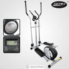 Elliptical Trainers | eBay