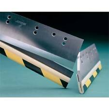 New 18 Inch Heavy Duty Plastic Knife Guard for Paper Cutter Blades