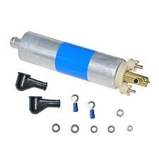 Electric Fuel Pump For Mercedes Benz G500 G55 AMG E320 CLK430 S600 320E 55AMG