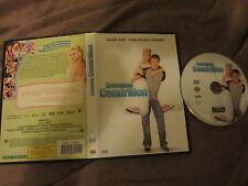 Comme Cendrillon de Mark Rosman avec Hilary Duff, DVD, Comédie