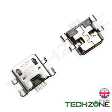 ASUS Google Nexus 7 2nd Gen ME571K K008 K009 Micro USB Charging Port Connector