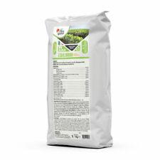 Equilibrium - Concime Professionale in Polvere Solubile Piante NPK 20.20.20 1 kg