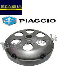 8440494 - ORIGINALE PIAGGIO CAMPANA FRIZIONE LIBERTY 4T 2V IE EURO3 125 2009-201