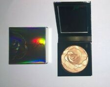 MAC Selena La Leyenda Extra Dimension SkinFinish Highlighter - New in Box