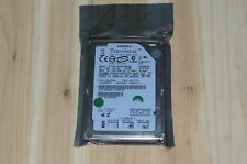 "Hitachi Travelstar 5K100 HTS541040G9AT00 40 GB,Internal,5400 RPM, (2.5"") IDE"