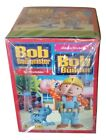 Bob the Builder 2003 Panini Box 50 Packs Stickers