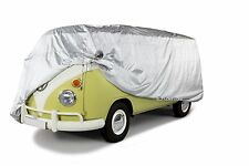 Type 2 VW Camper Bus '50-'11 Outdoor Custom Fit Car Cover SALE *