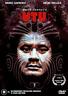 Geoff Murphy's UTU DVD (NEW & SEALED)