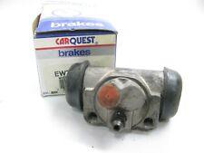 Carquest EW74996 Drum Brake Wheel Cylinder - Rear Right / Left