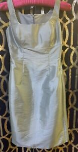 Mother of the Bride Dress and Jacket - Venus - Style 1355-66