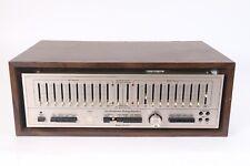 Soundcraftsmen PE2217 Vintage Preamp-Equalizer