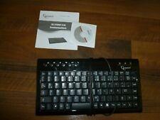 Mini Tastatur USB